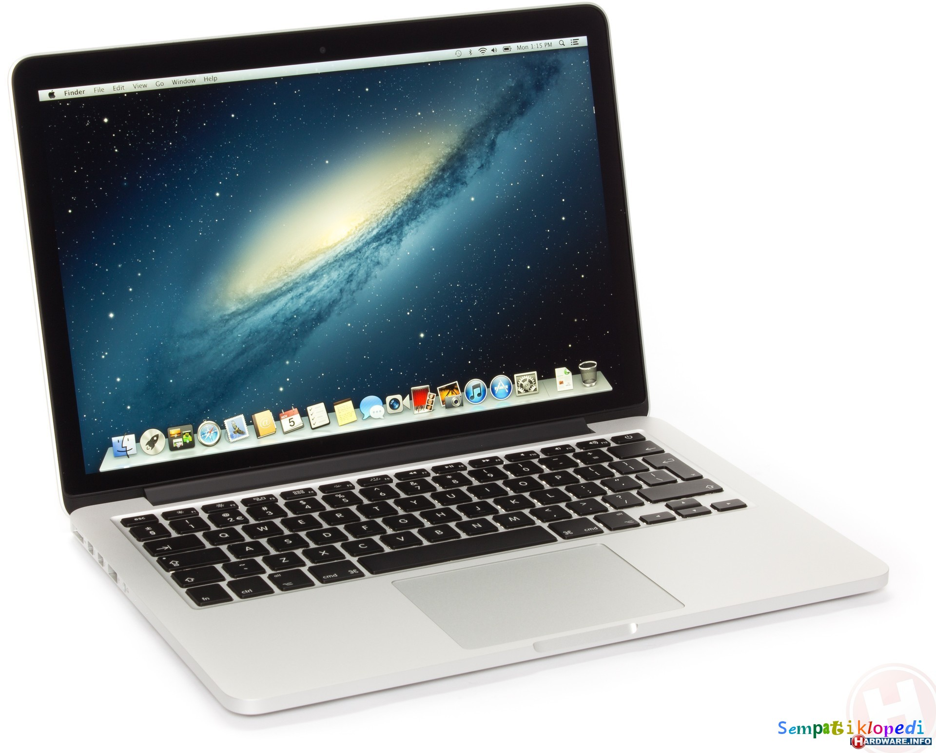 Apple MacBook (12-inch, 2015) Review