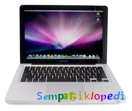 Apple MacBook Pro with Retina Display (13-inch, 2015) Review