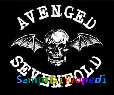 Avenged Sevenfold (ax7)