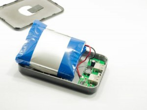 8368_450-488502144-swollen-mobile-battery