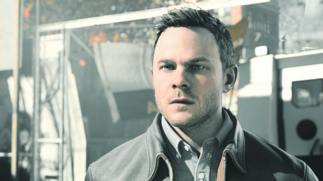 quantum-break-indir